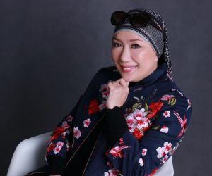Get-To-Know-Anisa-Hassan-Founder-Of-Date-High-Flyers-Joompa